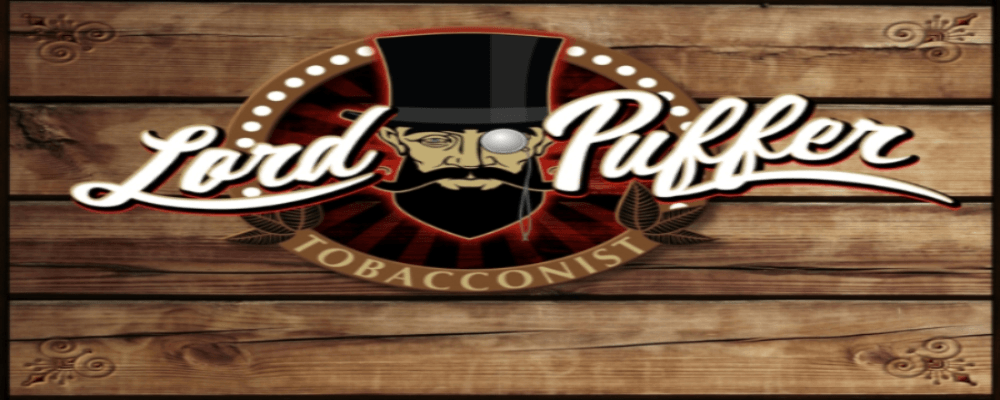Best Sellers | Lord Puffer Cigars