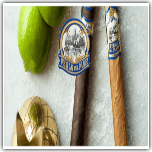 Featured Products Perla | Lord Puffer Cigars