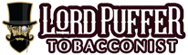 Lord Puffer Cigars