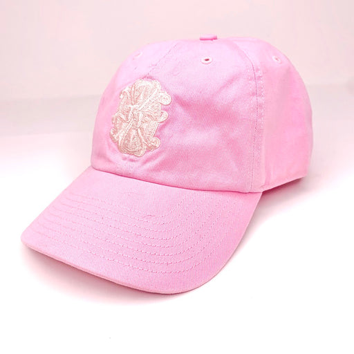 Arturo Fuente Pink Breast Cancer Awareness Hat