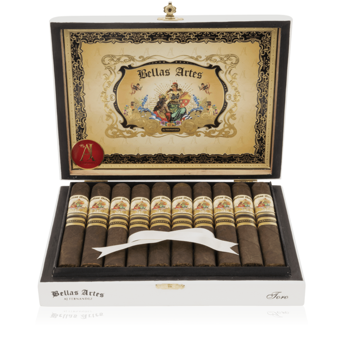 BELLAS ARTES BRAZIL MADURO SHORT CHURCHILL