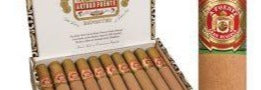 CHATEAU FUENTE KING T