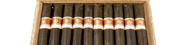 Rocky Patel Cigar Smoking World Championship Robusto (20 Count Box)