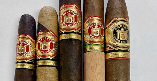 Fuente Friday Deal 01/08/2021