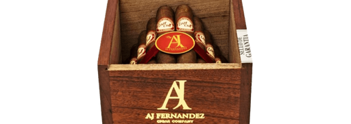 LAST CALL HABANO PEQUENAS