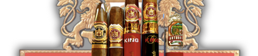 Fuente Friday Deal : King T, 44, Eye of the Shark