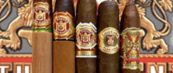 Fuente Friday : Power Pack