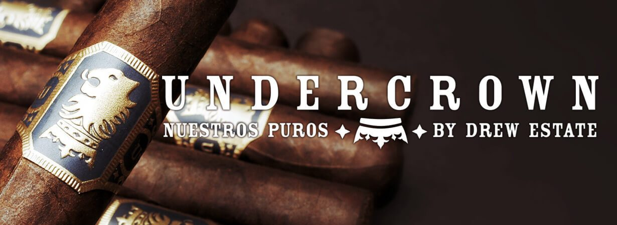 Undercrown Flying Pig *NEW*