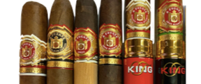 Fuente Friday Independence Day Special!