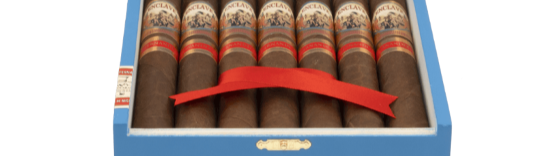 ENCLAVE HABANO CHURCHILL