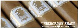 Undercrown Shade Gordito
