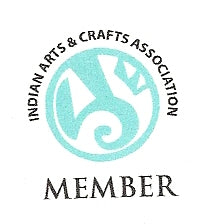 Indian Arts & Crafts Association (IACA)