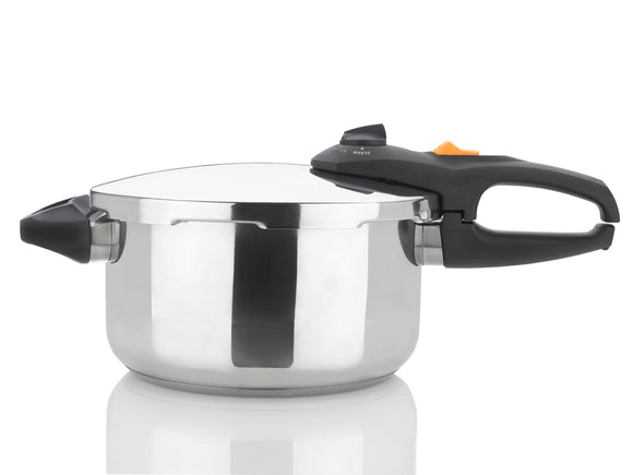 Zavor DUO Pressure Cooker, 4.2Qt Parts
