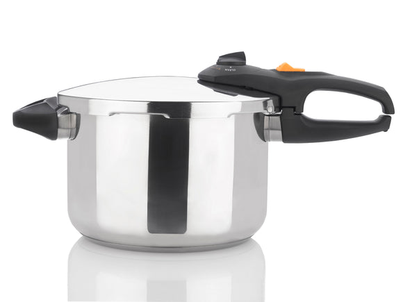 Zavor DUO Pressure Cooker, 6.3Qt Parts