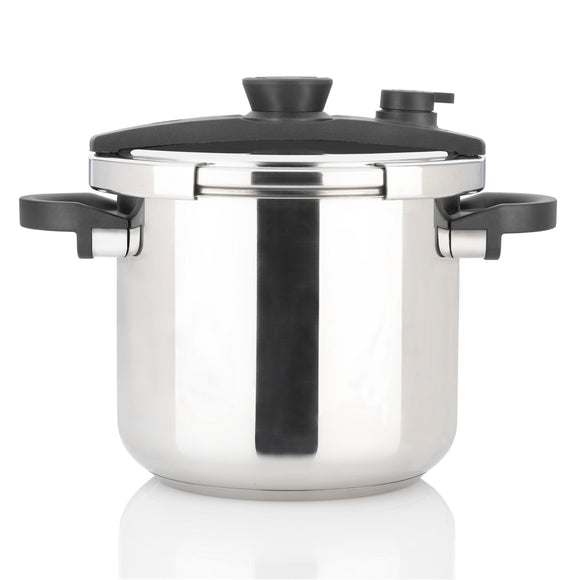 Zavor EZLock Pressure Cooker, 7.4Qt Parts