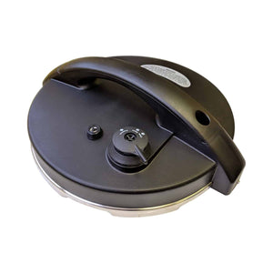 Lid for 4Qt Electric Cookers (SPSELD22)