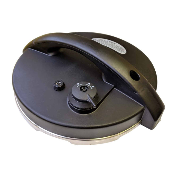 Lid for 6Qt Electric Cookers (SPSELD23)