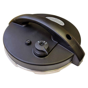 Lid for 8Qt Electric Cookers (SPSELD24)