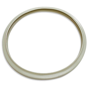 Silicone Gasket, 10.2 inch, for EZLock Pressure Cookers