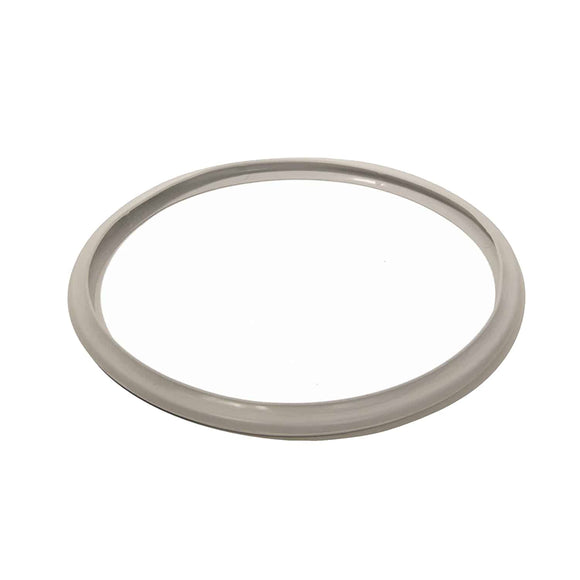 Silicone Gasket, 10 inch, for Stove-top Pressure Cookers (SPCWGA23)