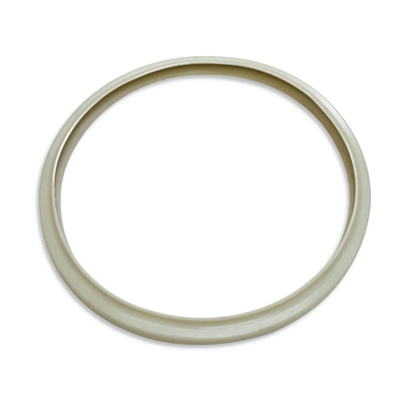 Silicone Gasket, 8.6 inch, for EZLock Pressure Cookers