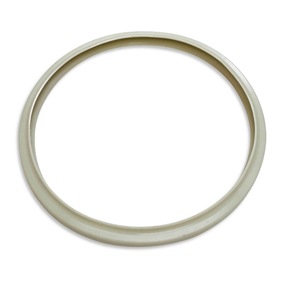 Silicone Gasket, 9.4 inch, for EZLock Pressure Cookers
