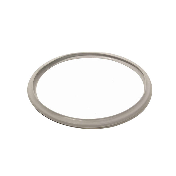 Silicone Gasket, 9 inch, for Stove-top Pressure Cookers (SPCWGA22)