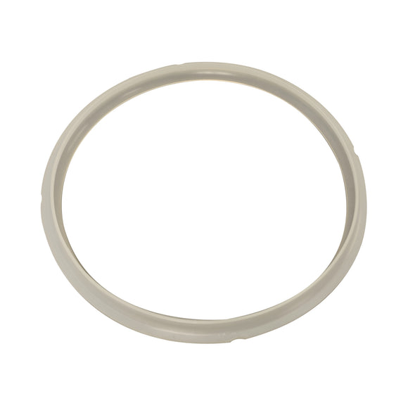 Silicone Gasket for 4Qt Electric Cookers (SPSEGA22)