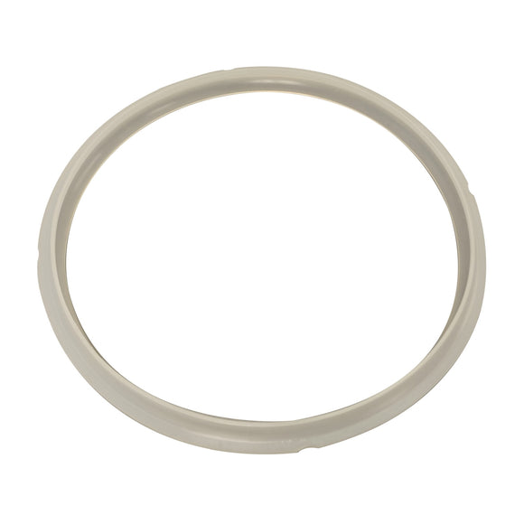 Silicone Gasket for 6Qt Electric Cookers (SPSEGA23)
