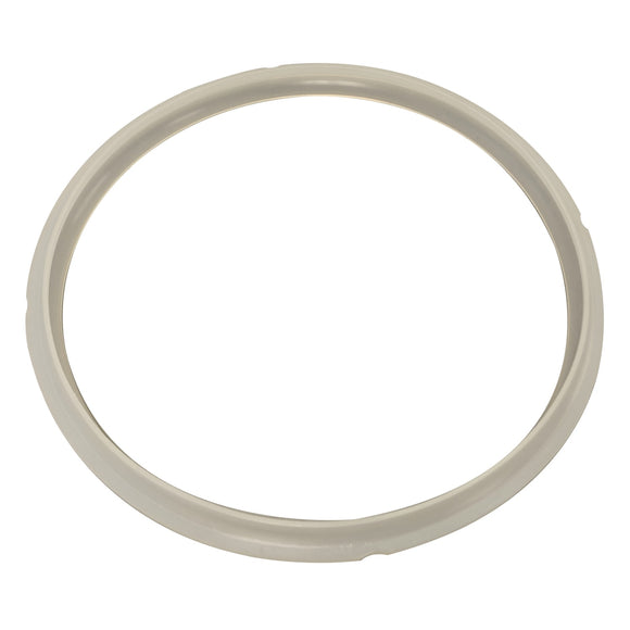 Silicone Gasket for 8Qt Electric Cookers (SPSEGA24)