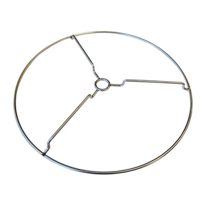 Y-shaped Gasket Attachment for 6Qt Electric Cookers (SPSEHR23)