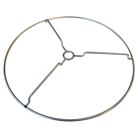 Y-shaped Gasket Attachment for 8Qt Electric Cookers (SPSEHR24)