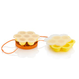 Egg Lovers Set