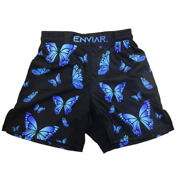 Butterfly Series Shorts