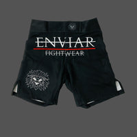 Kids Enviar V1 Shorts