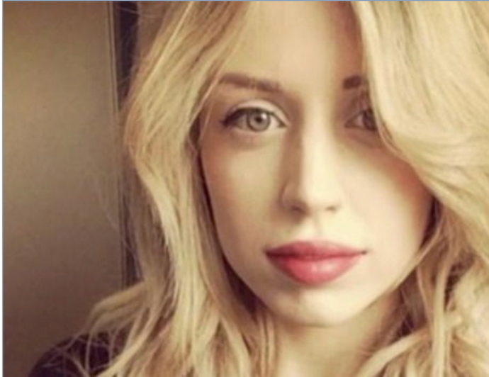 The Tragic Story of Peaches Geldof