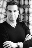 Marc Kantor Certified Intervention Professional