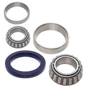 9k-10k (9000-10,000 lb Capacity) Bearing Kit