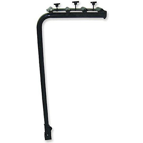 4-Bike 4-Bicycle Trailer Towing Rack PS-18303