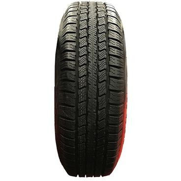 Goodride 14 Inch 6 ply Radial Trailer Tire - ST 205/75R14 - Load Range C