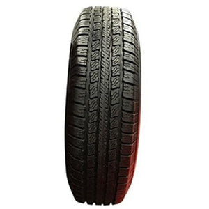"Goodride 16"" 10 ply Radial Trailer Tire - ST 235/80 R16 - Load Range E"