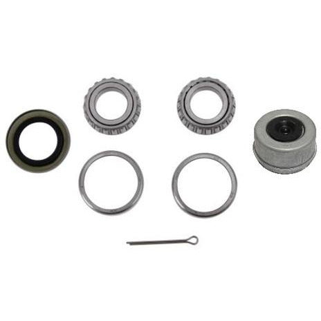 2k (2000 lb Capacity) Bearing Kit