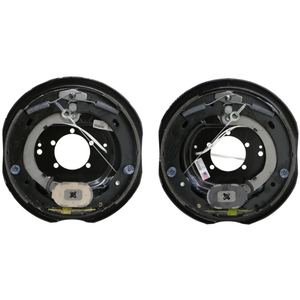 "Dexter NEV-R-ADJUST 6k Trailer Axle Brake - 6k 12x2"" Dexter - Pair"