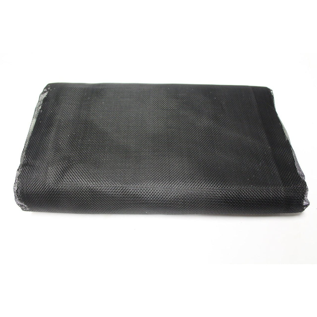 Heavy Duty Mesh Tarp ($119.99-$279.99)