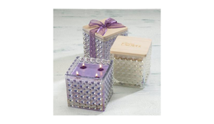 Why Lavender Gifts Make the Perfect Christmas Present!