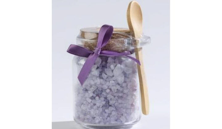 What Makes Lavender Products So Special?
