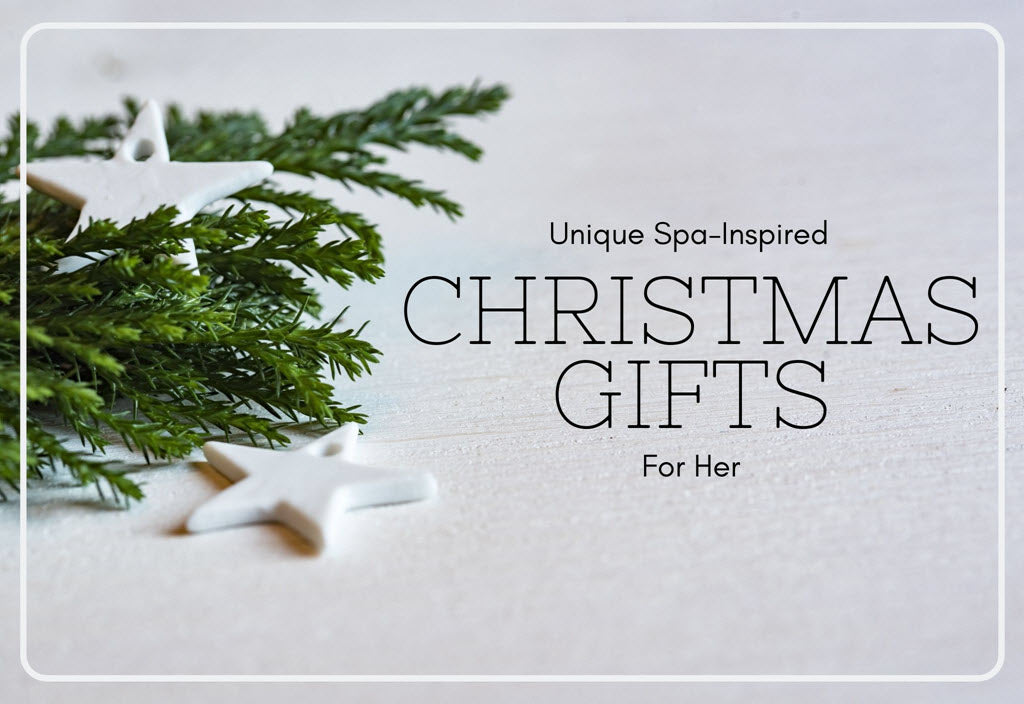 2019 unique christmas gifts for her sonoma lavender