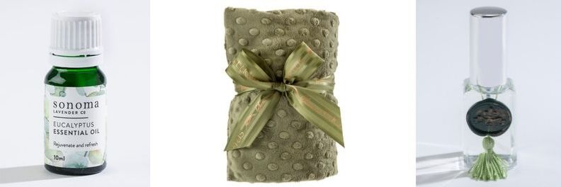 eucalyptus-essential-oils-spa-wrap-sonoma