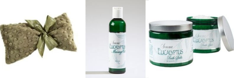 eucalyptus-spa-mask-massage-oil-bath-salts-sonoma