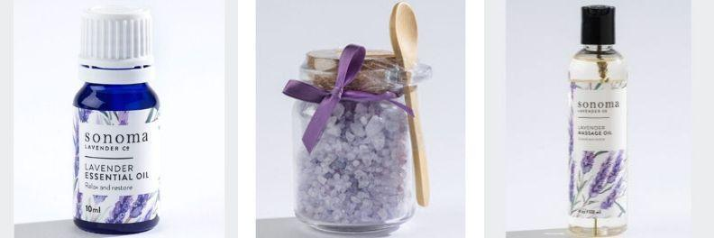 sonoma_lavender_essential_oi_bath_salts_and_massage_oil